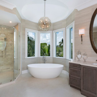 707 Seasage Drive | Delray Beach | Florida Modern Estate