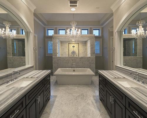 Striato Olimpico Marble Home Design Ideas Pictures