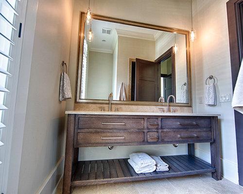 Birmingham bath design ideas pictures remodel decor for Bathroom builders birmingham