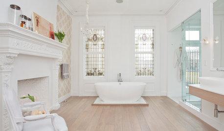 Inspiration salle de bains - Inspiration salle de bain ...