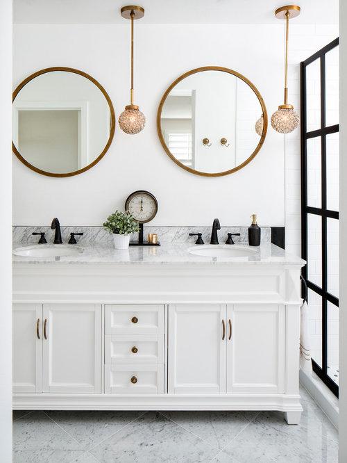 San diego bathroom design ideas remodels photos for San diego bathroom designs