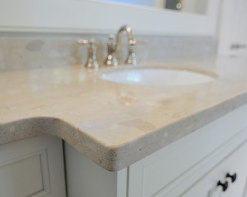 Piedrafina Recycled Marble Home Design Ideas, Pictures, Remodel and Decor