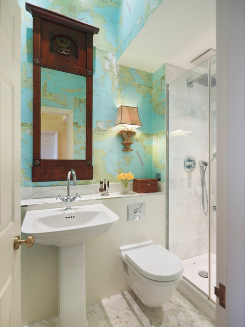 tiny bathroom home design ideas pictures remodel and decor