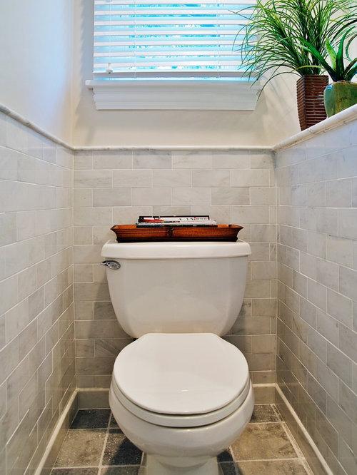 Art Above Toilet | Houzz