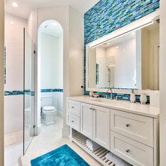 Palm Brothers Remodeling Naples FL US - Bathroom remodel naples fl