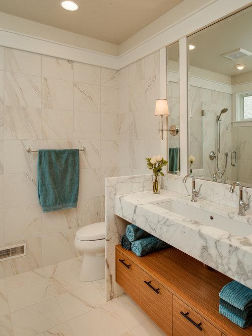 Greek Revival Interior Bathroom Design Ideas Renovations