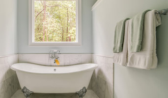 Awesome Best Kitchen And Bath Designers In Matthews, NC | Houzz