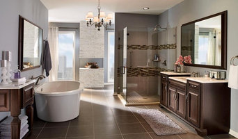 Best Kitchen And Bathroom Designers In Plymouth MI Houzz - Bathroom showrooms plymouth