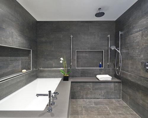 private stylish for ideas bathroom freshome design com heaven your modern