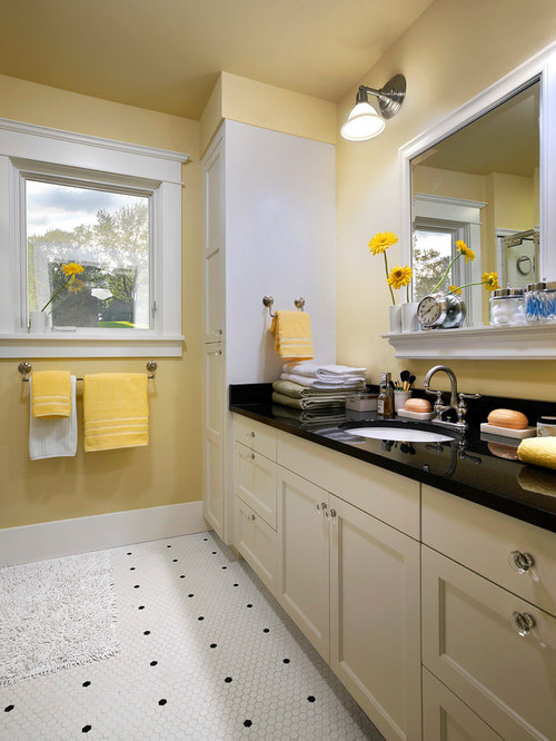302,419 Shaker Style Cabinets Bathroom Design Ideas & Remodel Pictures | Houzz