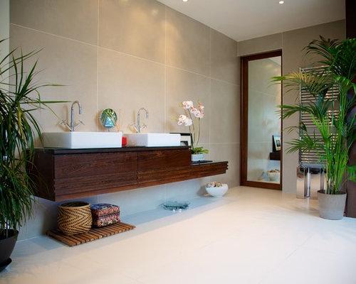 Ultra Modern Bathroom ultramodern bathroom | houzz