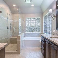 Bathroom Remodeling Arlington Tx Concept medford remodeling - arlington, tx, us 76013
