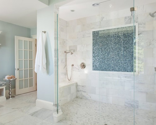SaveEmail  Roomscapes Cabinetry and Design Center. 20K 8 X 12 Bathroom Design Ideas   Remodel Pictures   Houzz