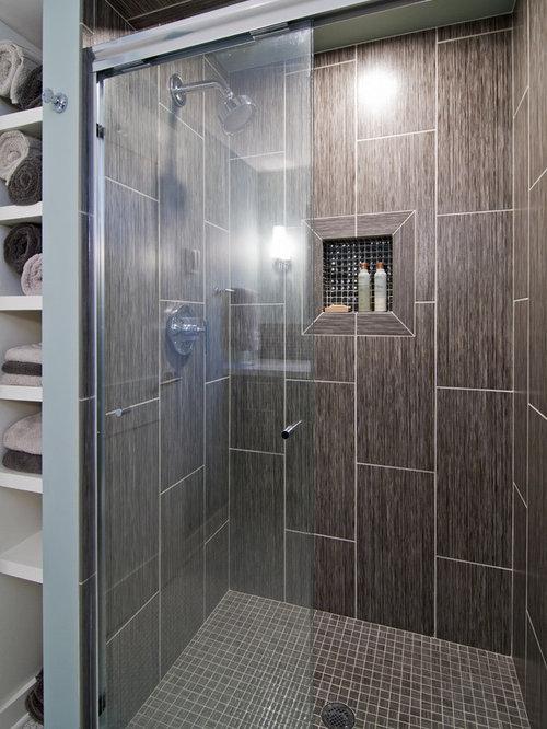 a7e18fce0f05f3fc_8203-w500-h666-b0-p0--modern-bathroom Contemporary X Bathroom Design Ideas on small bathroom ideas, contemporary interior ideas, loft design ideas, luxury condo interior design ideas, contemporary small bathroom designs, bathroom decorating ideas, contemporary house designs ideas, shower design ideas, bathroom interior design ideas, bedroom designs ideas, bathroom tile fresh ideas, contemporary bath design ideas, contemporary luxury master bathrooms, bathroom remodeling ideas, bathroom paint decor ideas, warm bathroom design ideas, tuscan bathroom design ideas, contemporary countertops ideas, antique bathroom design ideas,