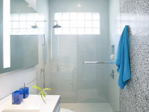master bedroom measurements  key measurements to make the most of your bathroom