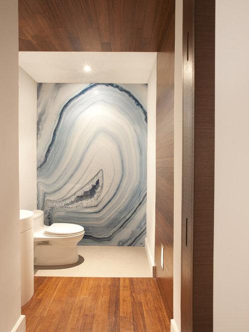 interior wall design ideas | houzz