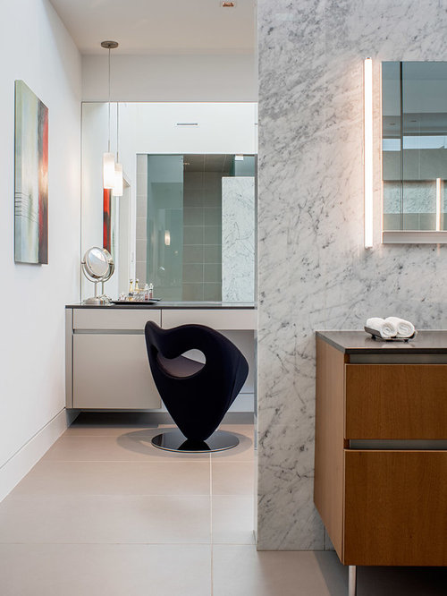 Best Houston Bathroom Design Ideas Remodel Pictures Houzz, Home Designs