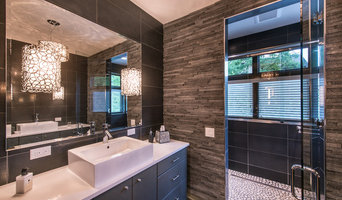 Bathroom Remodeling Asheville Nc best tile, stone and countertop professionals in asheville, nc | houzz