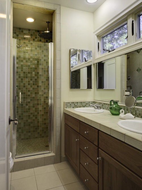 Small Shower Design Ideas marvellous small bathroom with shower small bathroom shower designs home design ideas pictures remodel Small Shower Home Design Ideas Pictures Remodel And Decor