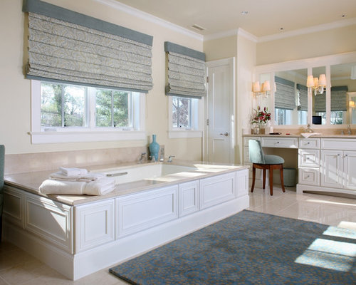Tub Surround Ideas Pictures Remodel And Decor
