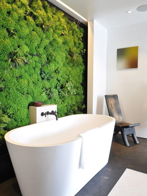 California Bathroom california bathroom design | houzz