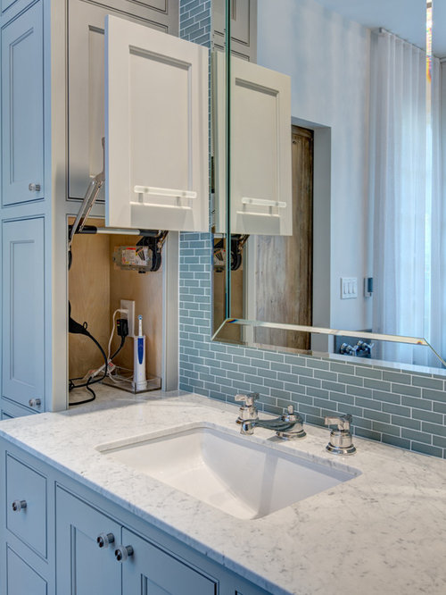 victoria kitchen cabinets bathroom design ideas renovations amp photos with granite 3133