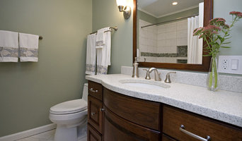 contact - Bathroom Remodeling Durham Nc