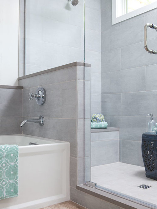 beach style wilmington bathroom design ideas remodels