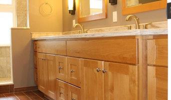 Bathroom Fixtures Orange Ca best kitchen and bath fixture professionals in philadelphia | houzz