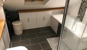 ABC Builders' Bathroom Renovations