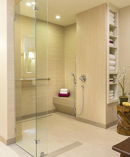 saveemail. Interior Design Ideas. Home Design Ideas