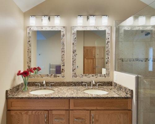 Bathroom Remodel Ann Arbor Healthydetroiter Com