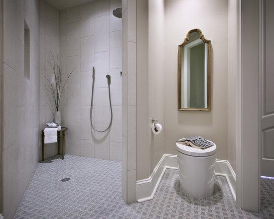 Handicap Accessible Bathroom Ideas handicap accessible bathroom design | interior design ideas