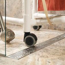 Bathroom by ACO Systems, Ltd.