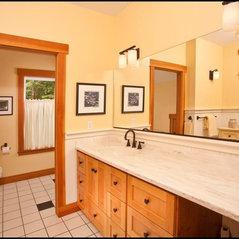 Bathroom Remodel Kitsap County kitsap builders association - bremerton, wa, us 98312
