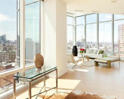 Interior design furniture home design ideas pictures remodel and