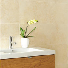 Contemporary Bathroom by Fiorano Tile Showrooms