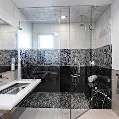 Style Bath Enclosures Fountain Valley Ca Us 92708