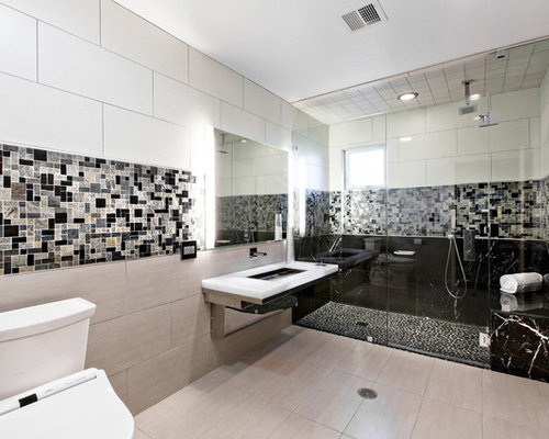 Ada Compliant Bathroom Houzz