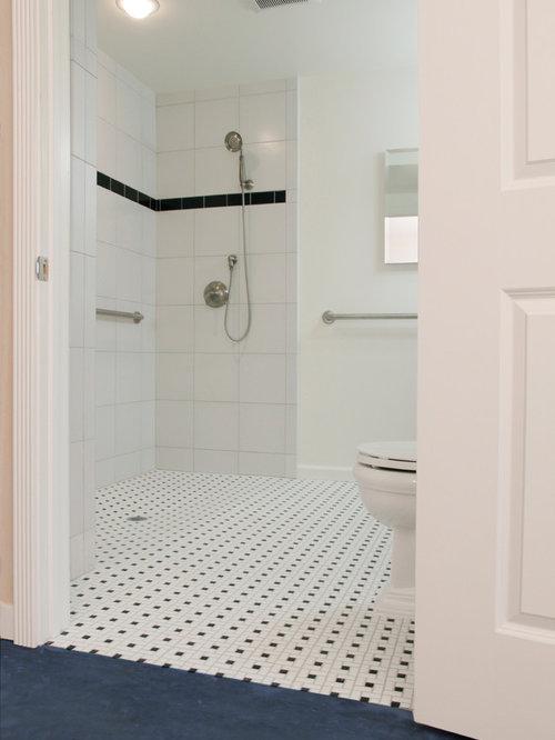 Ada Compliant Bathroom Home Design Ideas Pictures Remodel And Decor