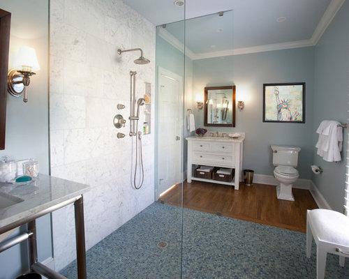 ada bathroom home design ideas pictures remodel and decor ada bathroom ideas pictures remodel and decor