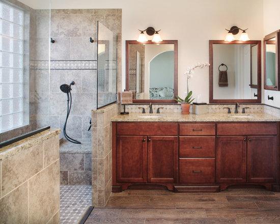 Ada Bathroom Accessories ada shower | houzz