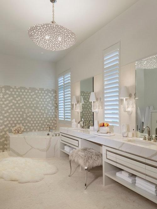 Remodel Bathroom Miami miami bathroom ideas, designs & remodel photos | houzz