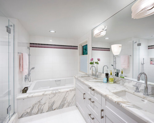 Famous Small Bathroom Ideas With Shower And Tub Tiny 3d Floor Tiles For Bathroom India Square Replace Bathroom Fan Light Bulb Bath And Shower Enclosures Youthful Eclectic Small Bathroom Design SoftCan I Use A Whirlpool Bath When Pregnant Marble Tile Bathroom Ideas, Pictures, Remodel And Decor