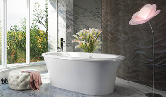 Bathroom Fixtures Atlanta best kitchen and bath fixture professionals in atlanta | houzz