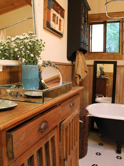 cowboy bathroom ideas pictures remodel and decor cowboy bathroom decor ideas for western bathrooms