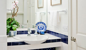 best 15 interior designers and decorators in wichita ks houzz