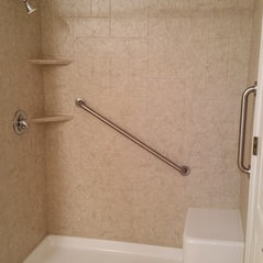 General Repairs LLC Portsmouth VA US - Bathroom remodeling suffolk va