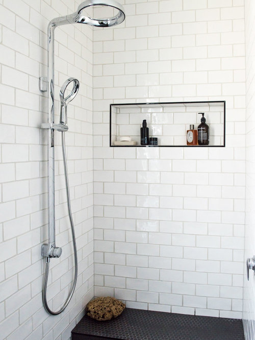 Most Popular Scandinavian Orange County Bathroom Remodeling Ideas Classy Bathroom Remodel Orange County Ideas