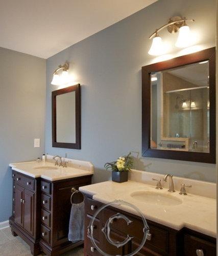 atlanta bathroom design ideas renovations amp photos bathroom decorating and designs by beth kooby design